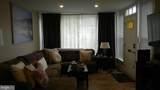 5720 Malvern Avenue - Photo 6