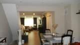 5720 Malvern Avenue - Photo 9