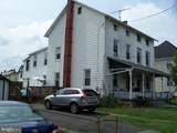18 & 20 Bridge Street - Photo 2
