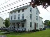 18 & 20 Bridge Street - Photo 3