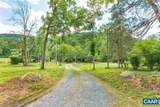 6051 Sugar Hollow Road - Photo 51