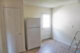 510 Rougemont Ave Avenue - Photo 10