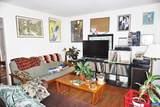 510 Rougemont Ave Avenue - Photo 3