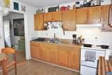 510 Rougemont Ave Avenue - Photo 4