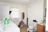 510 Rougemont Ave Avenue - Photo 7