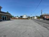 330 Main Street - Photo 41