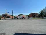 330 Main Street - Photo 42