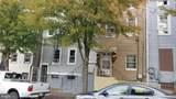 508 2ND Street - Photo 1
