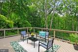 9830 Meadow Valley Drive - Photo 3