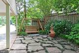 9830 Meadow Valley Drive - Photo 46