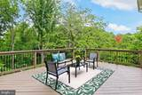 9830 Meadow Valley Drive - Photo 47
