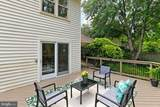 9830 Meadow Valley Drive - Photo 48