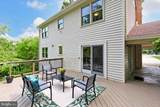 9830 Meadow Valley Drive - Photo 49