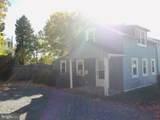 451 Walton Ave. - Photo 1