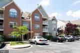 6505 Springwater Court - Photo 1