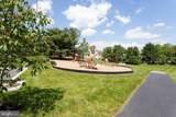 6505 Springwater Court - Photo 23