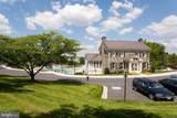 6505 Springwater Court - Photo 28