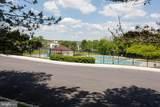 6505 Springwater Court - Photo 29
