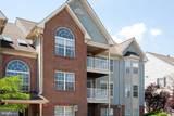 6505 Springwater Court - Photo 31