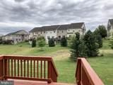 186 Penns Manor Drive - Photo 3