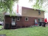 13107 Burleigh Street - Photo 6