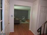 13107 Burleigh Street - Photo 9