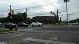 9921 Bustleton Avenue - Photo 10
