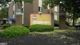9921 Bustleton Avenue - Photo 4