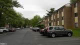 9921 Bustleton Avenue - Photo 6