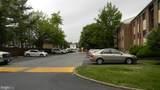 9921 Bustleton Avenue - Photo 7