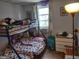 6643 Vandike Street - Photo 11