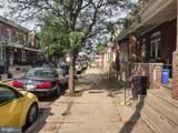 6643 Vandike Street - Photo 16