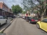 6643 Vandike Street - Photo 20
