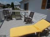 037423 Shady Park - Photo 3