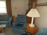 037423 Shady Park - Photo 6