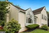 13709 Southernwood Court - Photo 32
