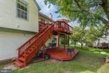 13709 Southernwood Court - Photo 37