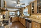 2218 Old Orchard Road - Photo 10