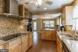 2218 Old Orchard Road - Photo 11
