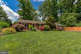 2218 Old Orchard Road - Photo 2