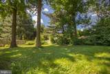 2218 Old Orchard Road - Photo 31