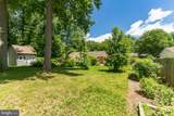 2218 Old Orchard Road - Photo 36