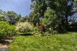 2218 Old Orchard Road - Photo 37