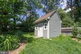 2218 Old Orchard Road - Photo 38