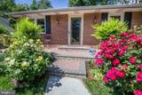 2218 Old Orchard Road - Photo 4