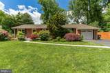 2218 Old Orchard Road - Photo 41