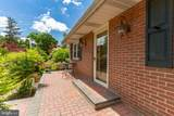 2218 Old Orchard Road - Photo 5