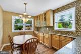 2218 Old Orchard Road - Photo 9