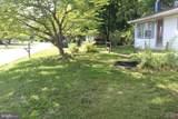 242 Dogwood Drive - Photo 2