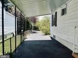 815 Woodlynn Road - Photo 3